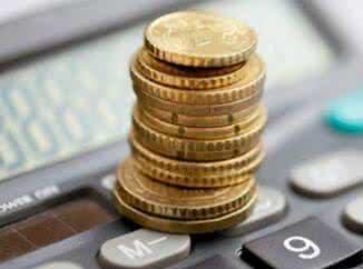 按揭贷款计算公式是什么