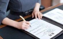 集体劳动合同谁和谁签?