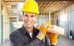 劳动保险和社会保险的区别有哪些?...