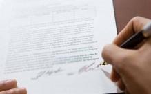 劳动合同纠纷律师费标准要多少?
