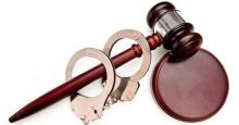 取保候审保证人义务有哪些