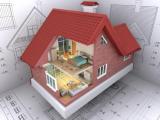 如何处理房屋质量问题