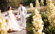 结婚和婚姻的效力是怎样的?婚姻的效力包括哪些情形?