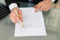 2018年最新的购房合同签订注意事项