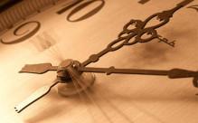 延长债权债务纠纷的方法有哪些?