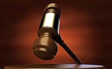 劳动诉讼需要多长时间?