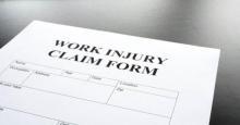 2018年最新的工伤伤残津贴标准