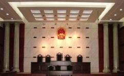 劳动争议的法院管辖地如何?#33539;ǎ?..