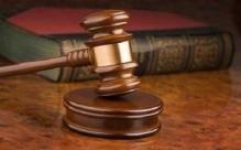 申请劳动争议仲裁时效是多久?