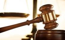 劳动争议诉讼时效怎么计算?