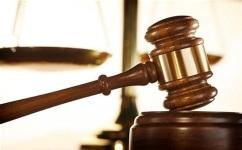 劳动争议诉讼时效怎么计算?...