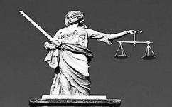 劳动纠纷申请撤销仲裁裁决的期限是多久?...