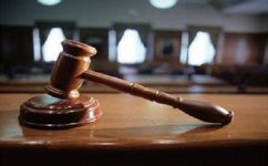劳动纠纷申请撤销仲裁裁决程序怎样?...