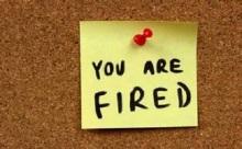 解雇与辞退的区别是什么?