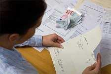 公司注销登记说明书怎么写?公司注销法律依据有哪些?