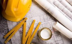 建筑工程总承包管理资质需要哪些?