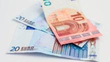 货币出资比例是多少