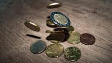 货币出资金额怎么确定
