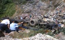 交通事故中的举证责任如何分担?