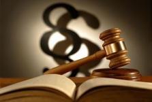 故意犯罪的处罚原则有哪些?