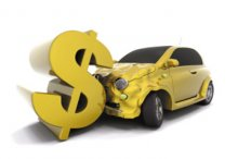 交通事故精神损害赔偿标准是什么