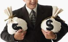 股东名册的效力是怎样的