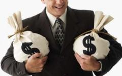 股东名册的效力是怎样的...