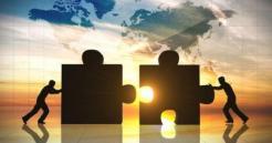 公司合并注意事项有哪些?公司合并形式有哪些?