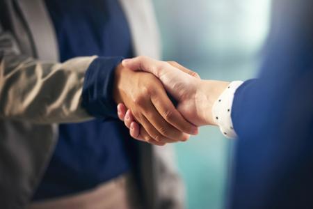 怎么理解公司合并是什么意思