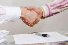 保管合同的责任包括什么