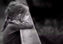 离婚孩子探望权怎么行使