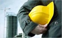 建筑事故损害赔偿标准