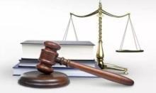 责任保险合同纠纷的解决途径