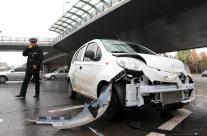 交通事故伤残鉴定流程是怎样的?交通事故伤残鉴定的内容有哪些?