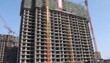建筑工程施工监理有什么责任
