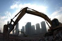 2018年最新的城市房屋拆迁流程