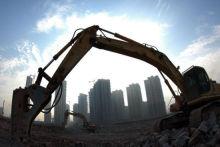 法律规定城市拆迁程序是什么