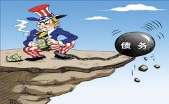 企業破產了,債權人要如何討債?...