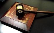 重婚罪追诉期限有多久