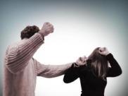 家庭暴力的法律认定