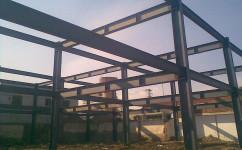 建筑工程施工总承包资质的承包范围...