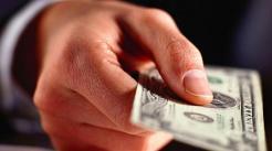 怎么办理公司增资变更?公司增资的意义有哪些?