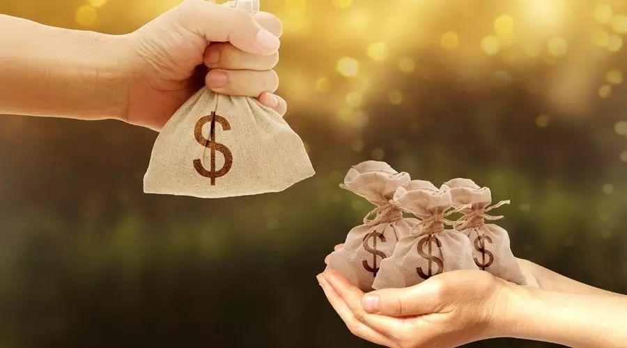 财务公司增资怎么进行