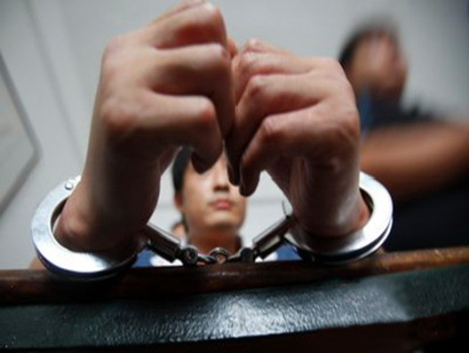 怎么区分连续犯和集合犯