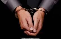 怎么认定犯罪预备阶段的中止
