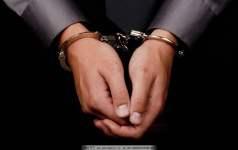 怎么认定犯罪预备阶段的中止...
