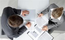 债务加入协议怎么写
