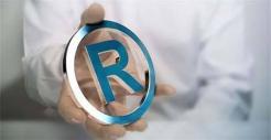 商标注销申请手续怎么办理?商标注销的类型有哪些?