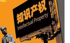 知识产权侵权如何取证?...