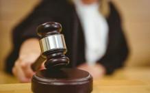 2018侵占罪量刑标准是什么?侵占罪构成特征有哪些?